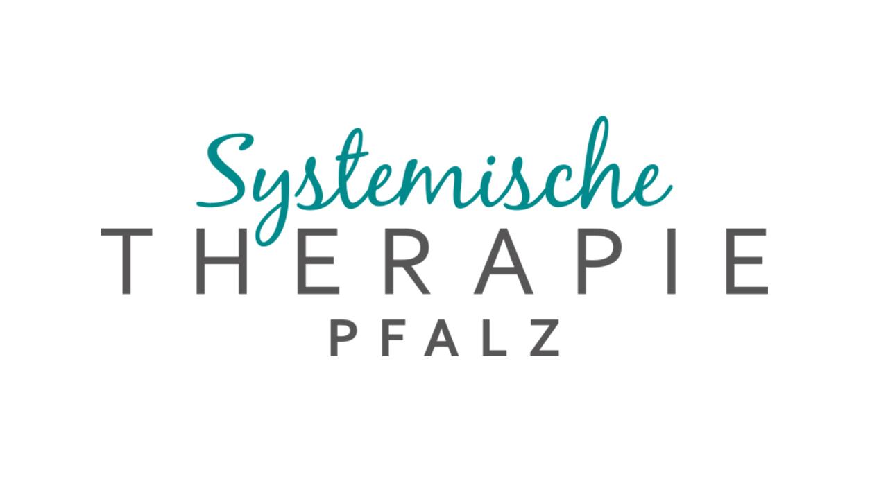 Systemische-Therapie-Pfalz